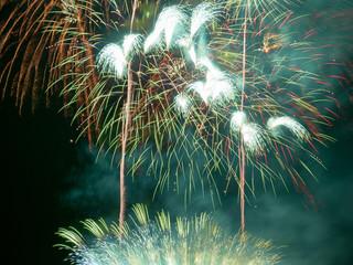花火 hanabi fireworks #7