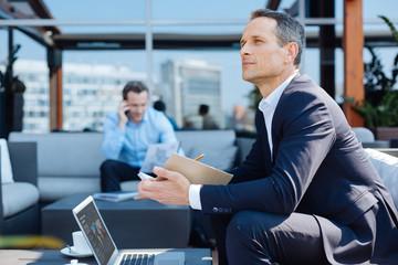 aktiengesellschaft Aktiengesellschaft erfolgreich geschäftsanteile einer gmbh kaufen Gesellschaftsgründung GmbH