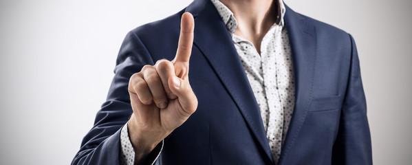 gmbh haus kaufen Angebot Marketing gmbh kaufen verlustvortrag gmbh gebraucht kaufen