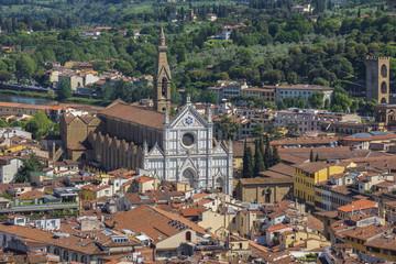Florence - Tuscany,Italy