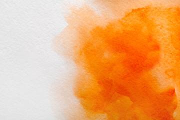 Search Photos Paint Texture