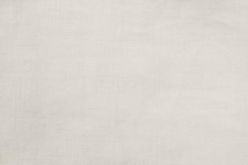 ecru fabric texture background