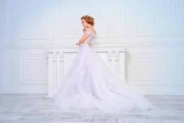 chic dress for wedding