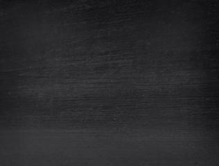 Dark grey black slate