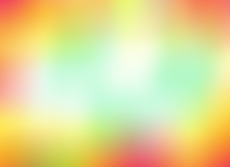 abstract colorful background.image