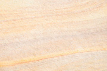 close-up full marble texture background