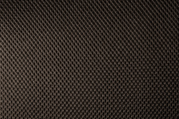 Nylon fabric texture background for industry export. fashion business. furniture and interior idea concept design.
