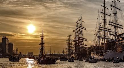 Sail 2015 (2)