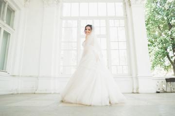 Видео у невест под юбкой правильно вводить хуй