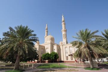 Trip to Dubai, VAE