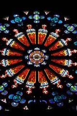 Basilique Saint Epvre de Nancy
