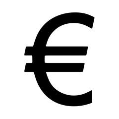 Symbol Money