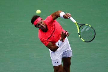 Tennis - US Open
