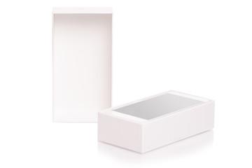 Mobile phone smartphone box