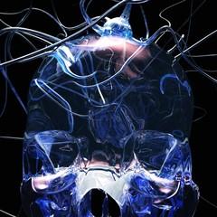 Neural interface, neuro communication, neural computer data exchange