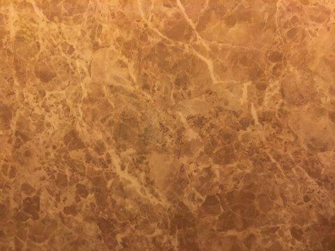 背景素材 大理石1