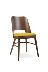 MoMA  Joseph Kosuth One and Three Chairs 1965
