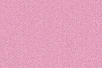 background of paper