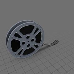 Film Reel064