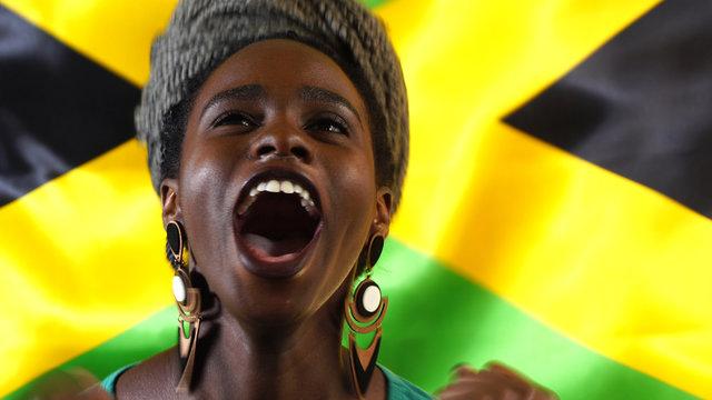 Jamaican girls young Jamaican Dating,