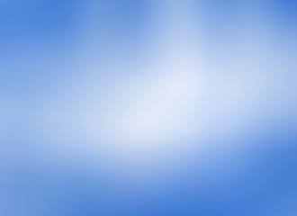 abstract blue background.image