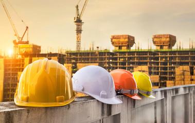 Safety Helmet Engineering Construction worker equipment