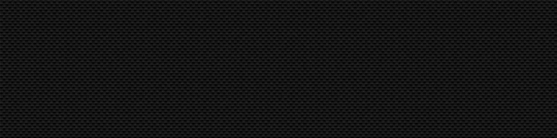 Abstract Black Pixel background illustration