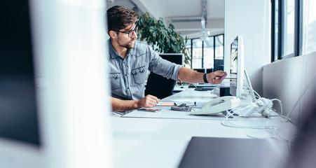 GmbH gmbh zu kaufen gesucht  gmbh kaufen erfahrungen -GmbH