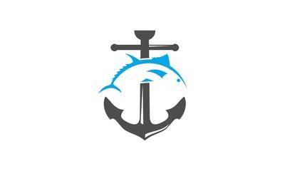 Spear Marine Logo