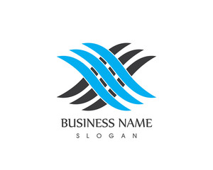 Business Infinity Logo