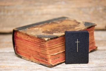Christlich/Reformation