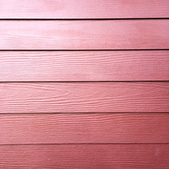 Wood texture background, wood planks,dark wood surface as background