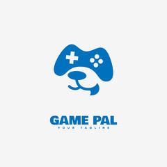 Game pal logo