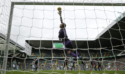 Celtic v Dundee - Ladbrokes Scottish Premiership