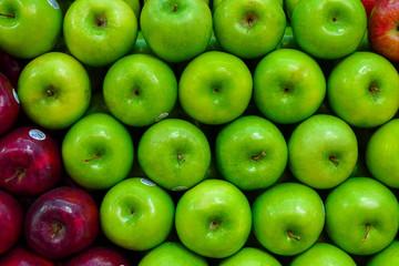 Apa yang Harus Diperhatikan dalam Artikel Kesehatan Nutrisi