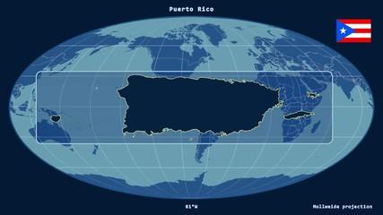 Follada puertorican de Tubo