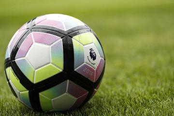 Wigan Athletic v Manchester United - Pre Season Friendly