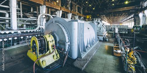 steam turbine pdf free download