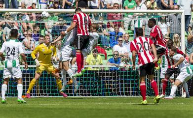 FC Groningen v Southampton - Pre Season Friendly
