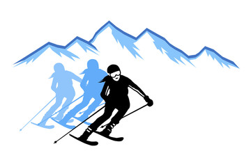 Wintersport - 95