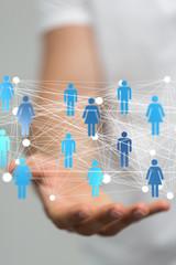 gesellschaft gesellschaften success gmbh kaufen mit arbeitnehmerüberlassung fairkaufen gmbh