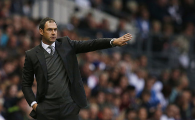Derby County v Middlesbrough - Sky Bet Football League Championship