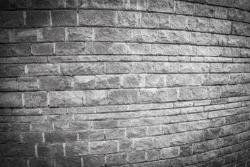 Fußboden Aus Alten Ziegelsteinen ~ Gestapelt vom alten ziegelstein entsteint boden stockfoto bild