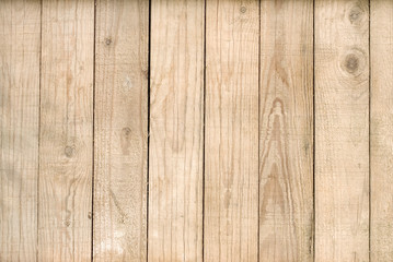 Holzhintergrund - Textur - Holzzaun