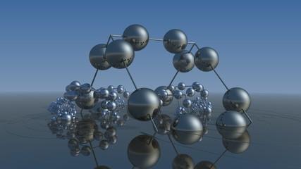 Sphere Land IVb