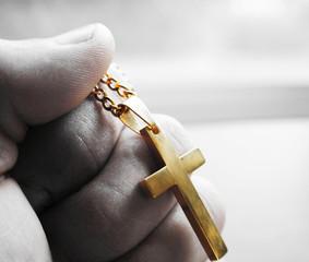 Jesus Christ Symbol