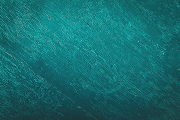 wood texture teal color