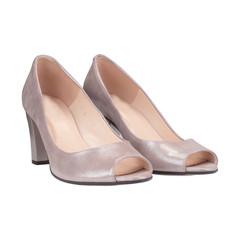 damskie pantofle