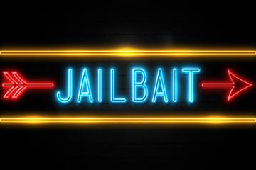 jailbait video forum