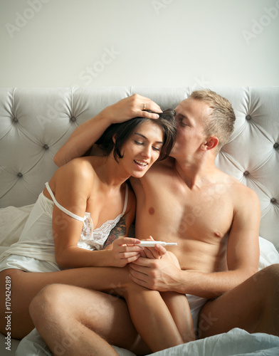 Sexy couple  Having sex  Couple in love  Romance lovers